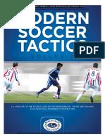 Modern-Soccer-Tactics-Vol-2.pdf