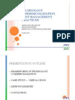 TC BEST PRACTICES.pdf