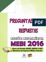 Cuestionario Josue, Jueces y Rut Mebi 2016 (1)