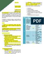 Modelo de Trabajo en Prótesis Fija