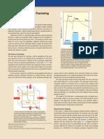 Defining Hydraulic Fracturing