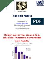 Virología Médica_Curso Biomedicina 2019.pdf