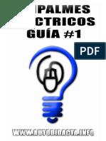 Empalmes eléctricos guía #1.pdf