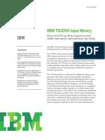 ibm ts3200.PDF