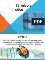 confortoacusticoetermico-140617124906-phpapp01