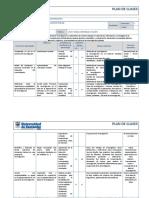 PLAN DE CLASES SEMINARIO I.docx