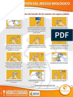 lavado-de-manos-afiche-salud.pdf