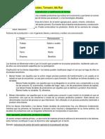 Cuentas Nacionales - Gonzalez, Tomasini, Ala Rue