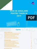 get_ghidabsolventi.pdf