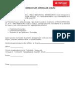 SEPELIO N 0036419255 (1).pdf