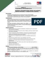 Anexo II. Contenidos Programaticos Programa Tranversal Utilizado Para Todos Los Cursos Formacion Humana Integral y Orientacion Laboral-convertido