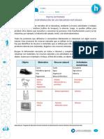 Articles-29636 Recurso Pauta PDF