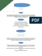 Manejo y Control de Inventarios Jose Vega