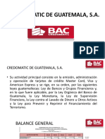 Credomatic de Guatemala. 02-03-2019 - Copia