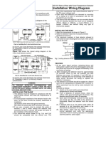 Hd912 Manual