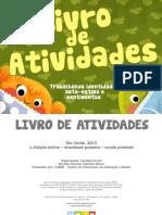 Pipo e Fifi livro de atividades.pdf