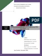 Tutorial_de_Configuracion_de_PID_con_RSLogic_Revisado.docx