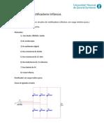TPN°1 (1).pdf