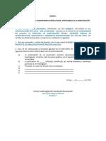 Unaj Anexos Concurso Semilleros 170619.PDF