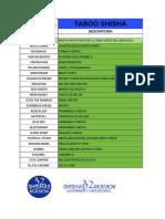 Listado de sabores de shisha (1).pdf