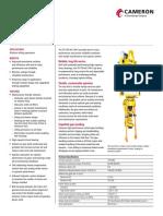 TDS750.pdf
