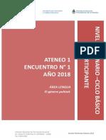 Género policial. Secuencia didáctica.pdf