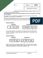I.ABS.SF.2.pdf
