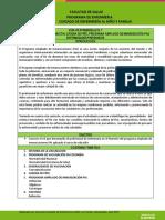 Guía N. 7 Generalidades de Vacunación y Esquema PAI 2019-3