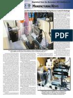 MN201011-ProcessControl UNIMAR.pdf