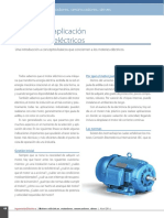 ie308_weg_seleccion_aplicacion_motores_electricos.pdf