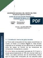 2 Introduccion_Geomecanica.pdf