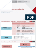 PPT_S1 Lineamientos CE.pptx