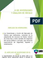 2.1 INVERSION EN EL MERCADO DE BONOS.pptx