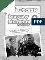 En Construccion Lengua y Literatura 2 Guia Docente (1)