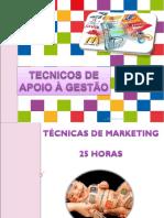 1 Marketing A
