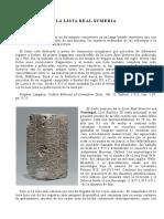 139731812-LA-LISTA-REAL-SUMERIA-doc.doc
