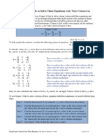 Cramers_Rule_3_by_3_Notes.pdf