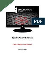 SP4ProUserManual Unlocked