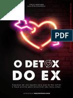 BONUSDetoxdoExMPV.pdf