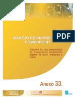anexo33