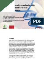 Aula  - Molecular_Markers.pdf