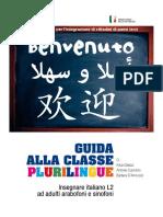 Guida_alla_classe_plurilingue._Insegnare.pdf