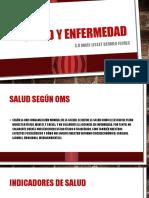 Salud_y_enfermedad[1].pptx