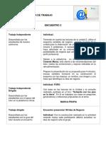 U2. Agenda.pdf