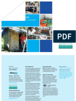 sustainable sanitation south east asia pacific.pdf