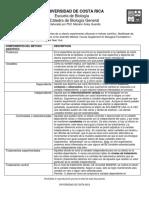 Resumen Método Científico.pdf