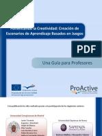 handbook_creative_gbl_es.pdf