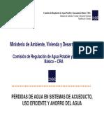CRA uso eficiente agua.pdf