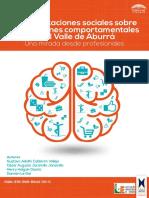 187_Representaciones_sociales_sobre_las_adicciones_comportamentales.pdf