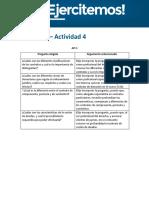 API 3 Derecho Privado III